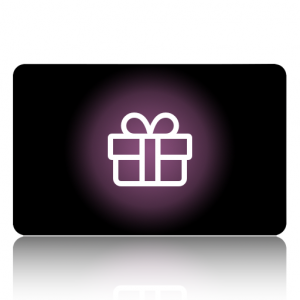 Lake Lashes – Gift Card